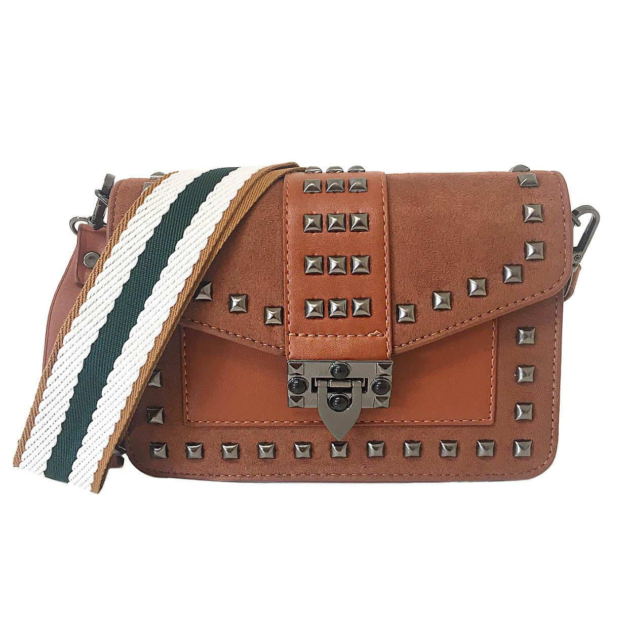 Nova Bag (£31.96)