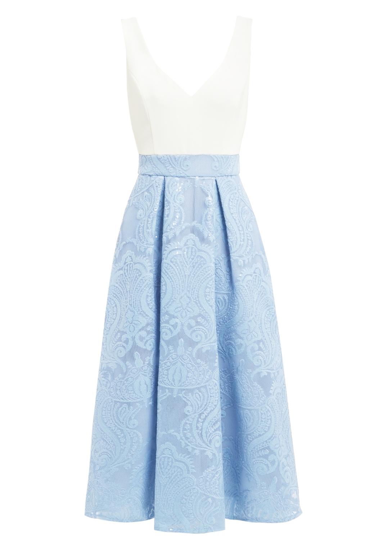 Alice - £100