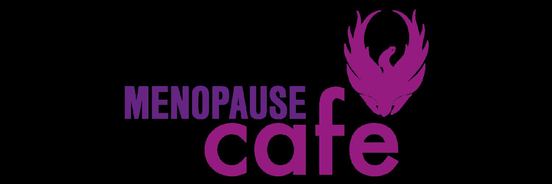 Menopause_Cafe_new_logo_Dec_2018.png