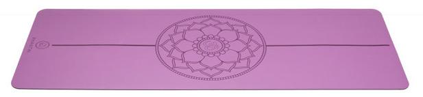 Phantai Mandala yoga mat.jpg