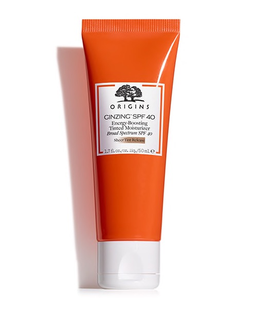 origins ginzing spf40 energy boosting tinted moisturizer.jpg