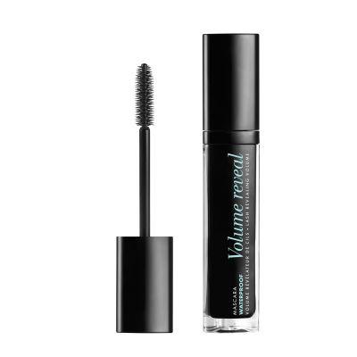 bourjois volume-reveal-mascara-23-waterproof-black.jpg