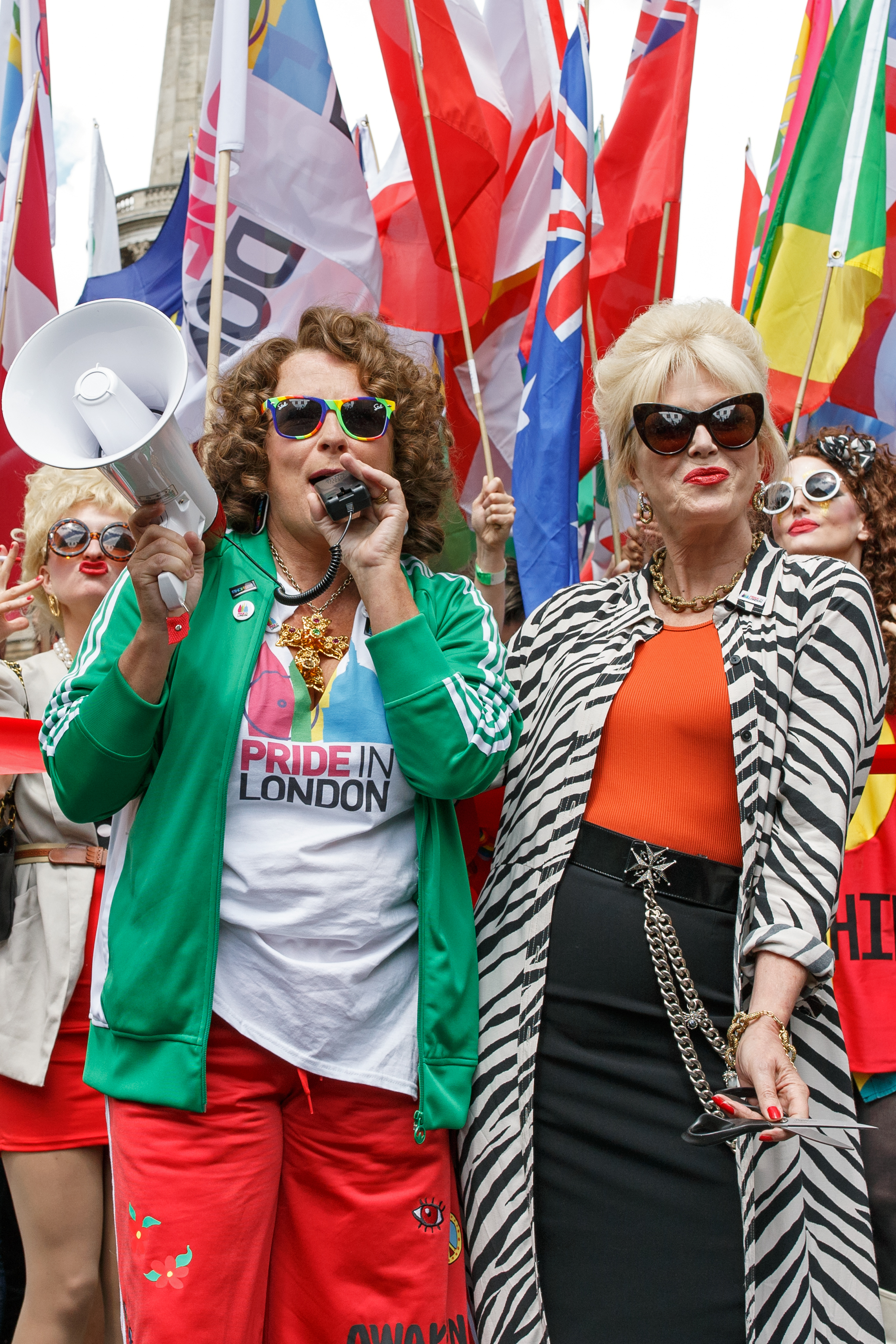 Pride_in_London_2016_-_Jennifer_Saunders_and_Joanna_Lumley_in_character_as_Edina_Monsoon_and_Patsy_Stone_(vertical_crop).png