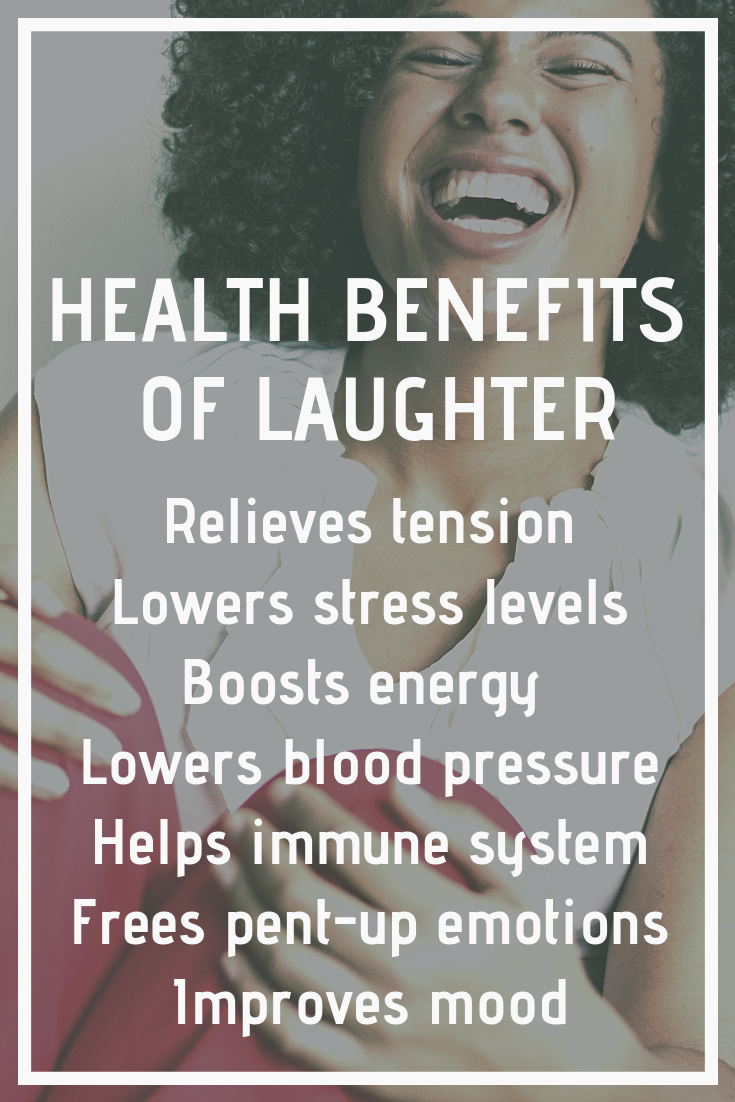 Health benefits of laughter(1).png