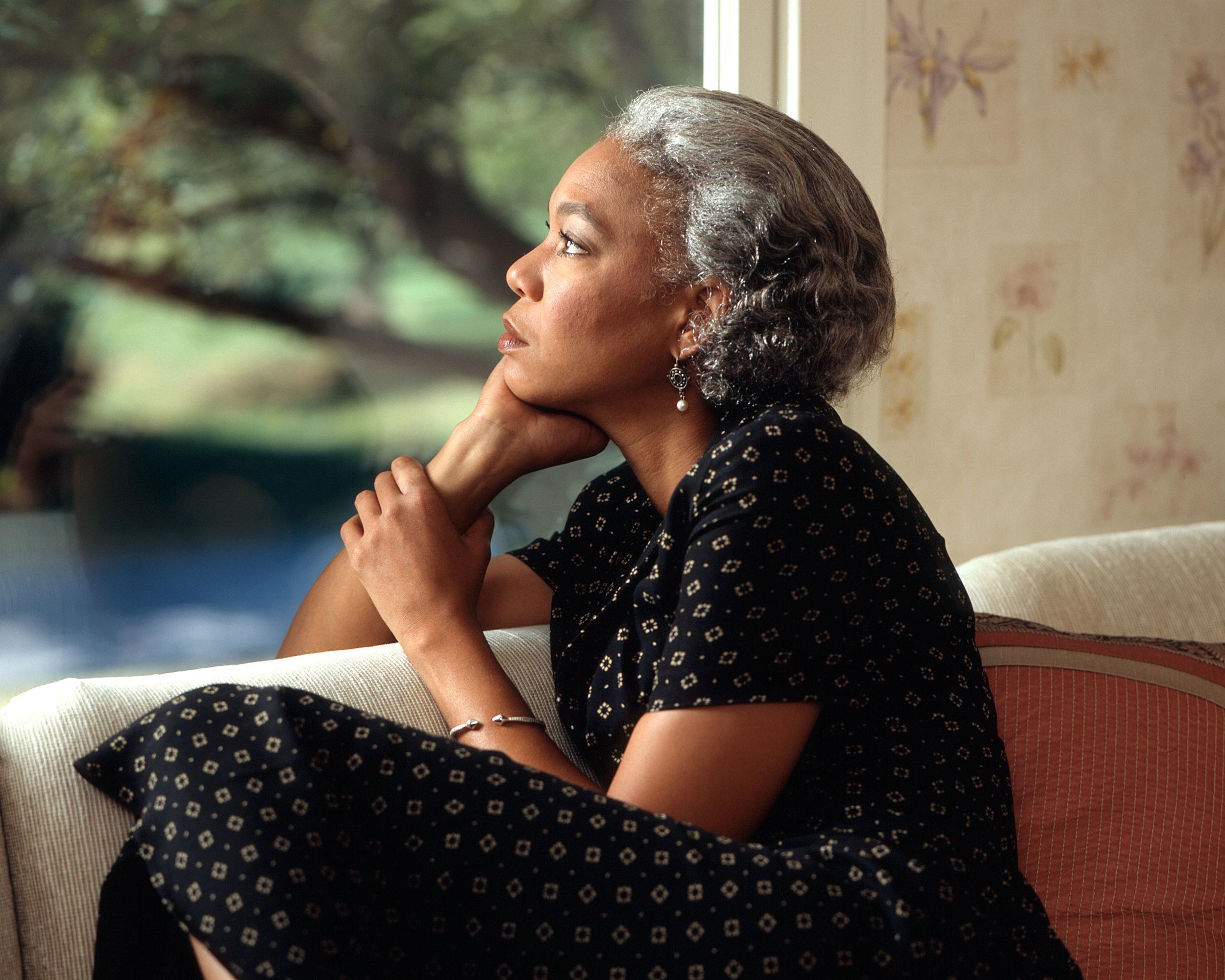 women thinking menopause brain fog memory loss.jpg
