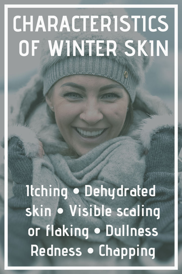 Characteristics of winter skin.png