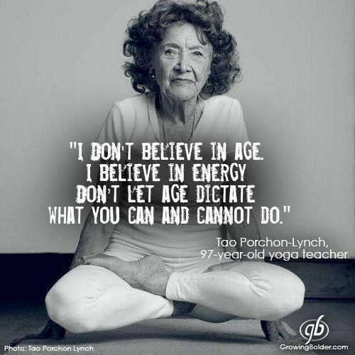 Tao yoga teacher.jpg