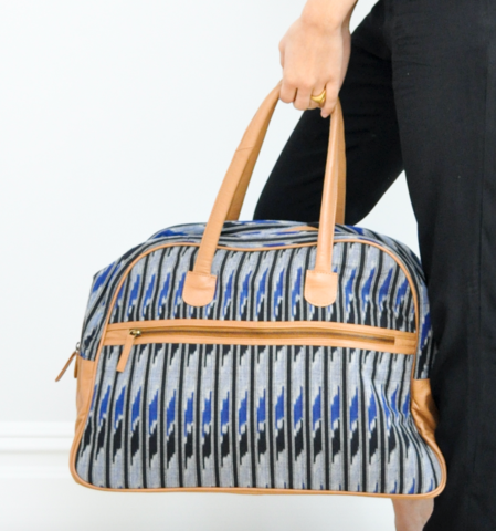 Just So Shop Weekender Bag.png