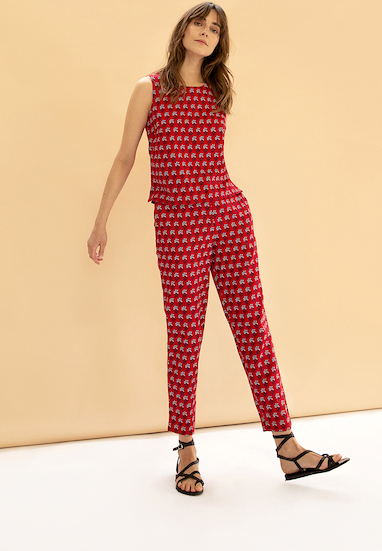 People Tree va-esther-print-top-trousers.jpg