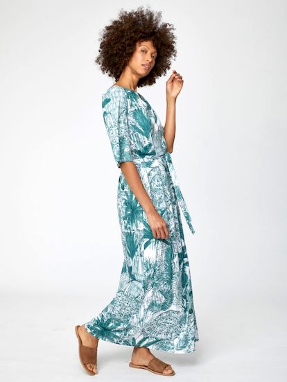 Thought Palm House Bamboo Maxi Dress.jpg