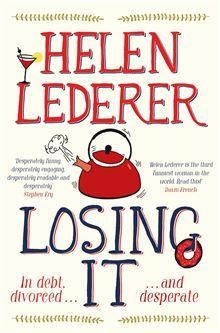 Helen Lederer Losing It.jpg
