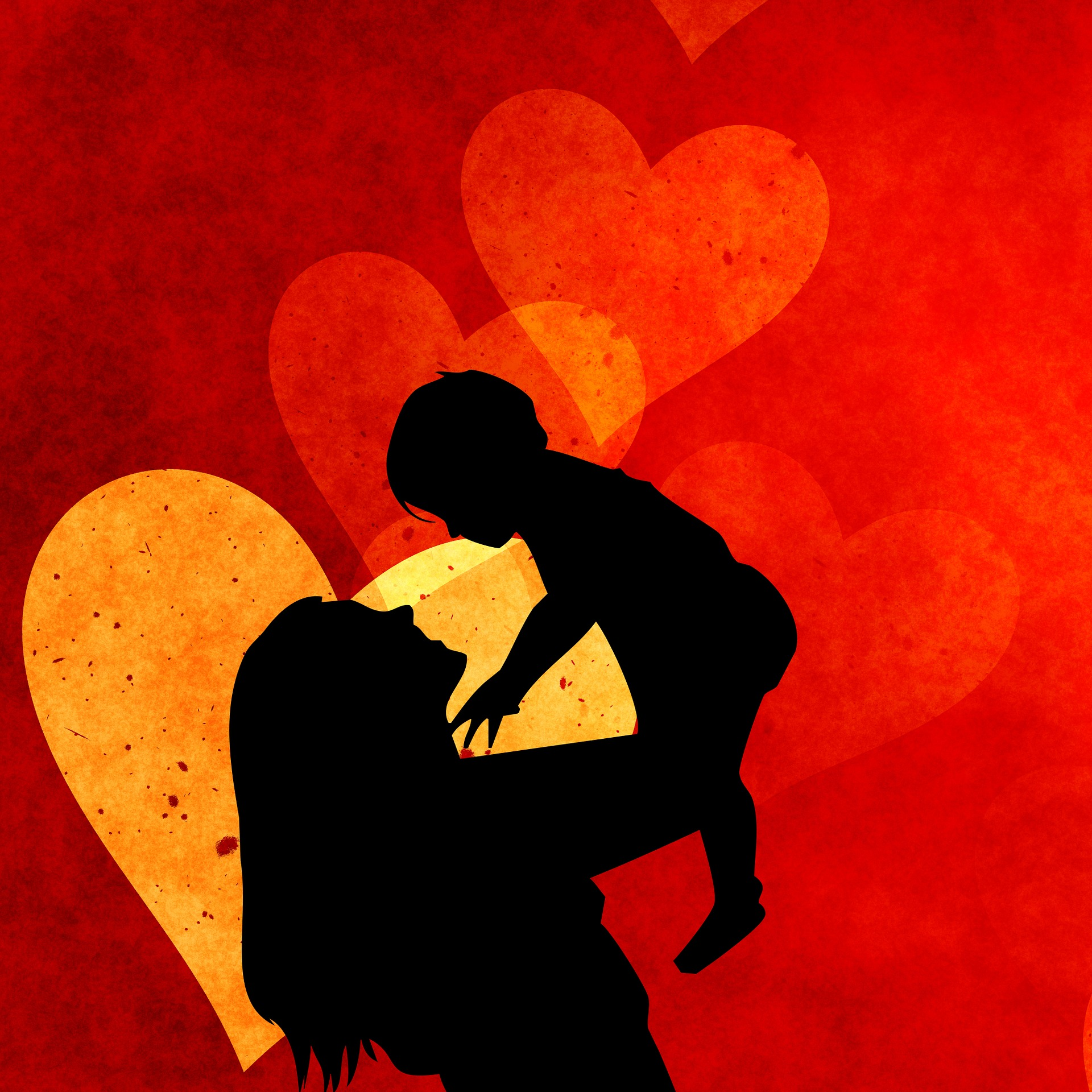 mother-and-baby-1646450_1920.jpg