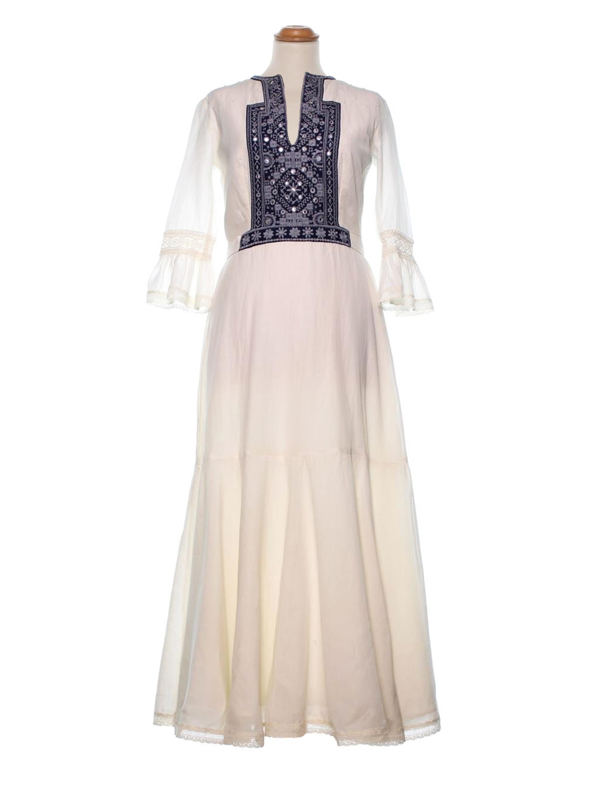 Millie Mackintosh x CoppaFeel! dress.jpg