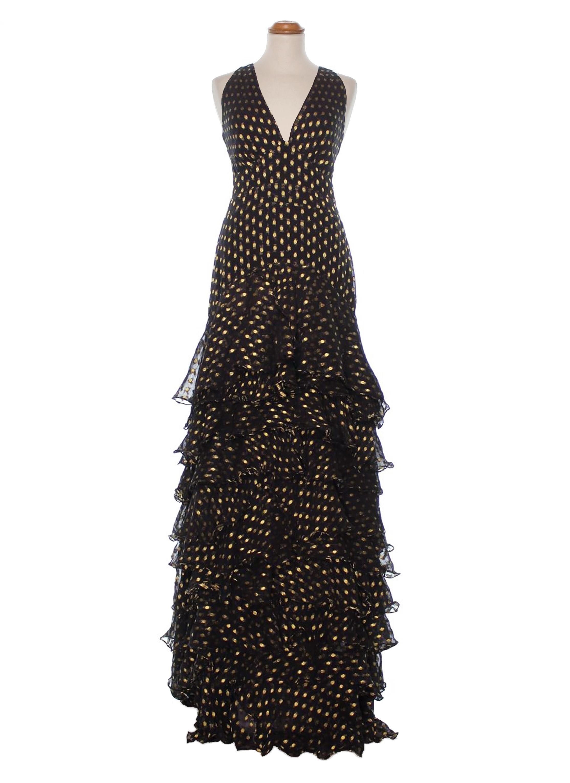 Millie Mackintosh x CoppaFeel! dress 2.jpg