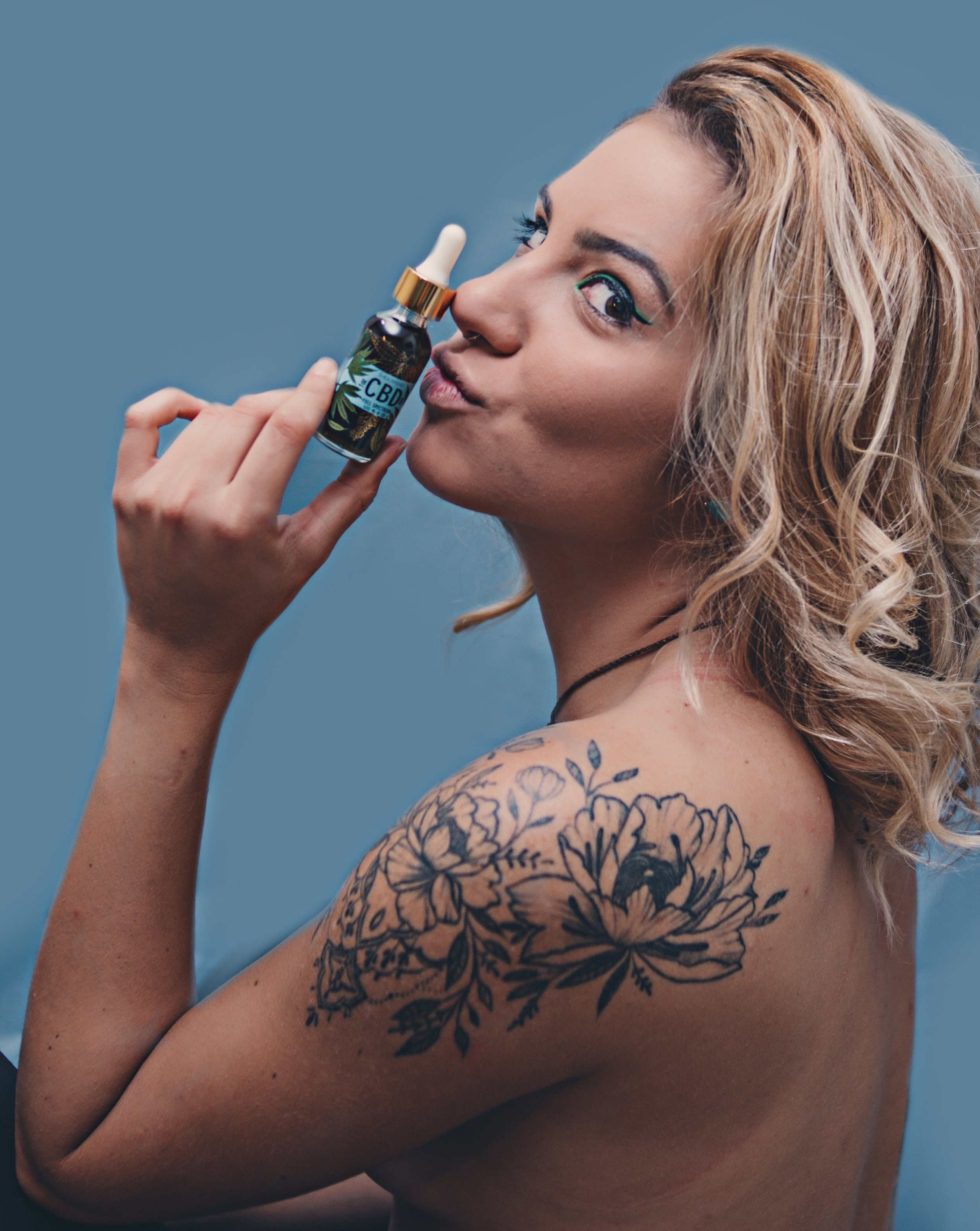 cbd-cbd-photos-cbd-products-1695498.jpg