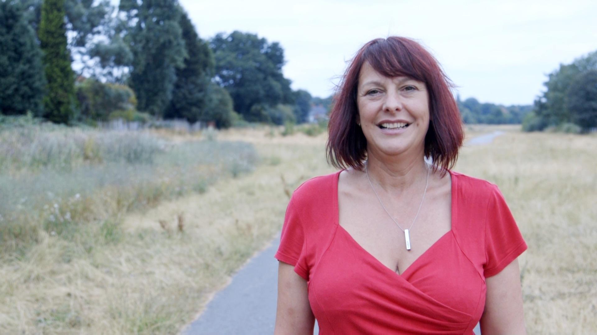 Adopter Louisa from Birmingham.jpg