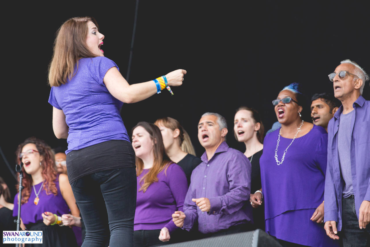 London Soul Choirs OnBlackheath 20172.jpeg