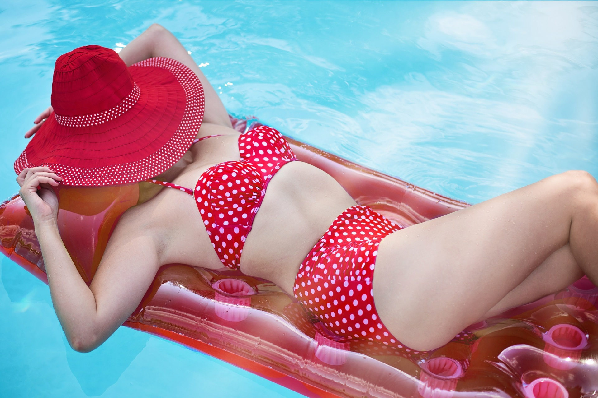 woman-in-a-red-swimming-suit.jpg