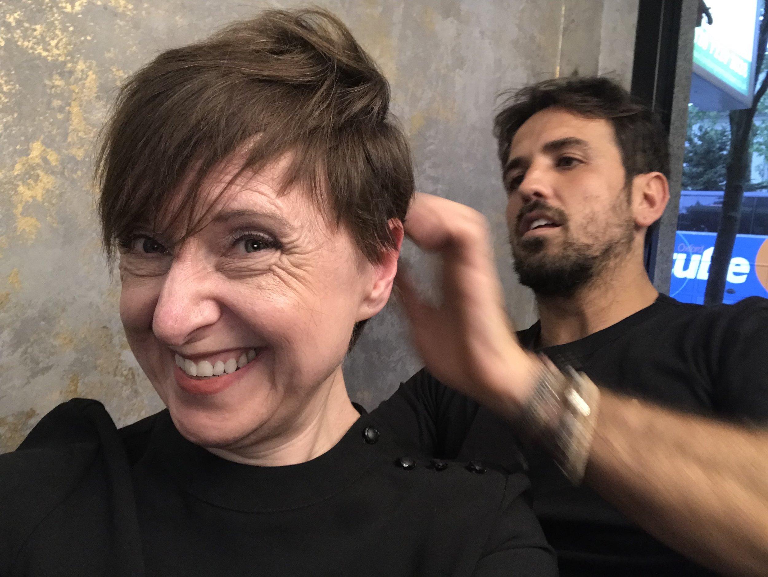 GA Salon Gennaro Dell'Aquila.jpg