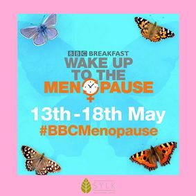 BBC Wake up to the Menopause.jpg