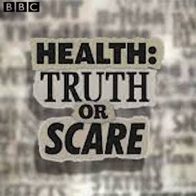 BBC Health Truth or Scare.jpg