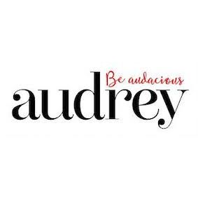 Audrey Be More Audacious.jpg