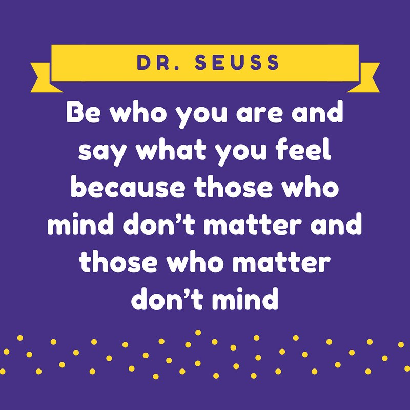 Those Who Mind Don't Matter, and Those Who Matter Don't Mind.jpg