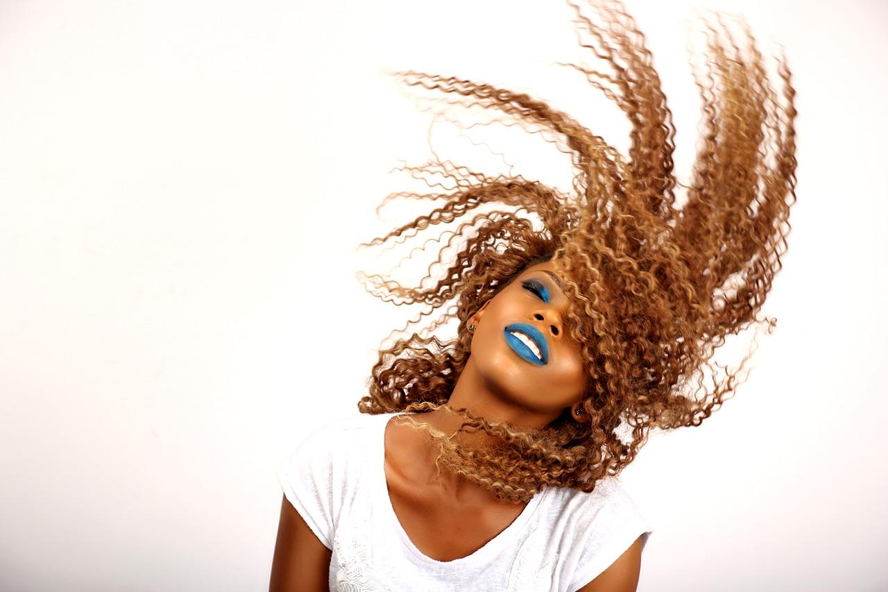 hair-2419587_1280.jpg