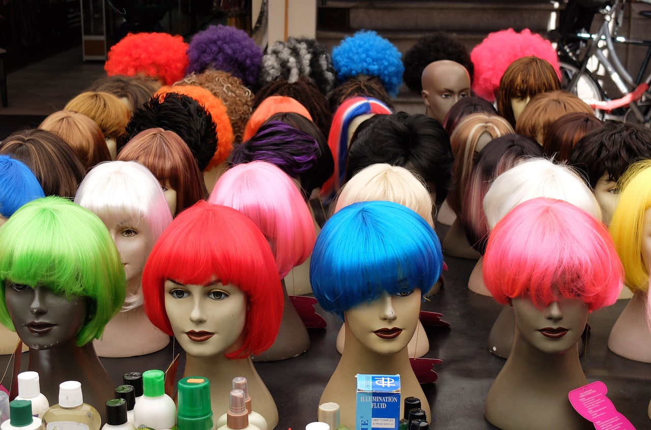 wigs-2224880_1280.jpg