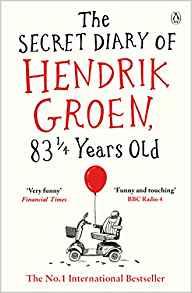 secret diary hendrik groen .jpg