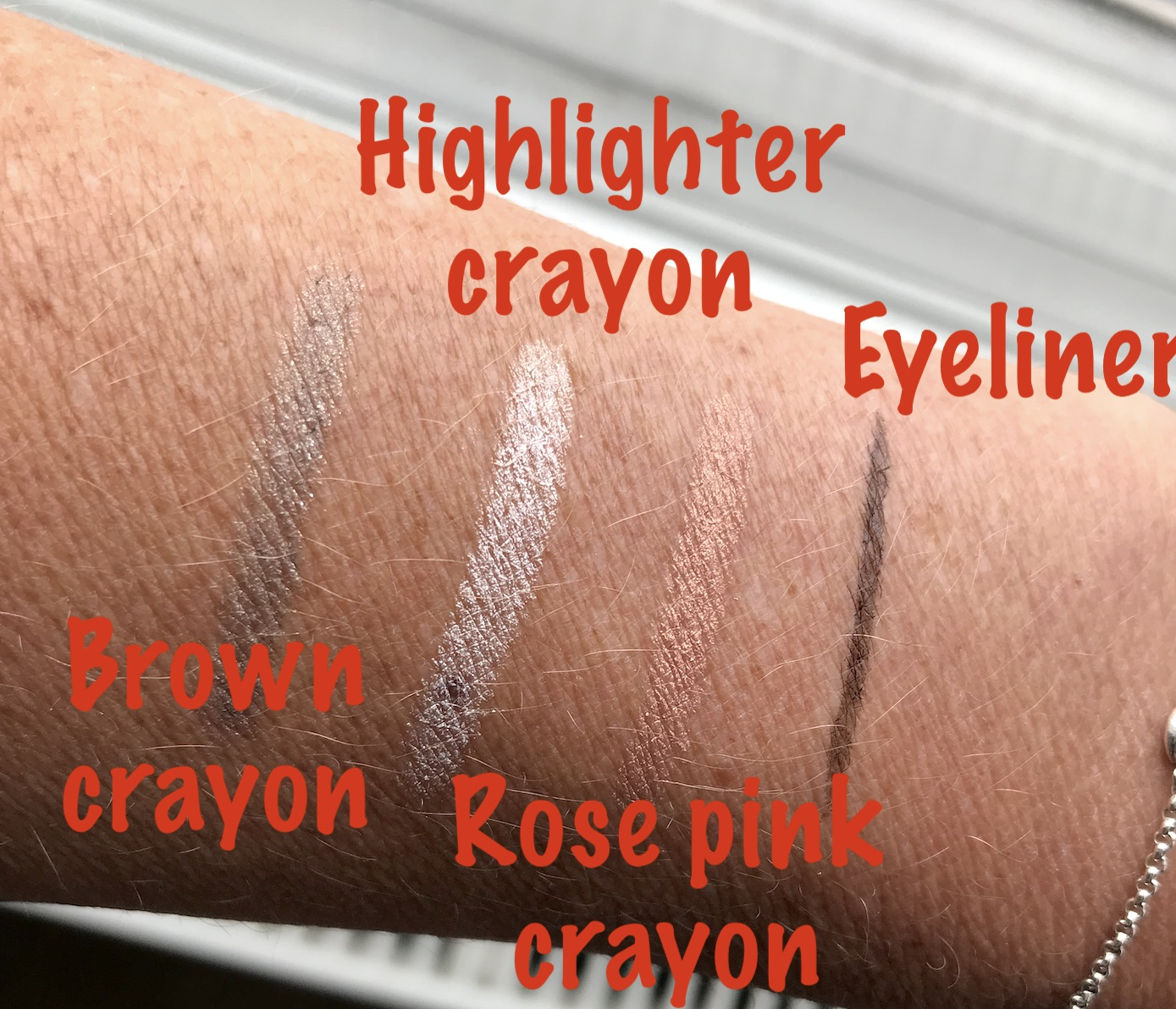 TED BAKER ALL EYES ON TED crayon.jpg