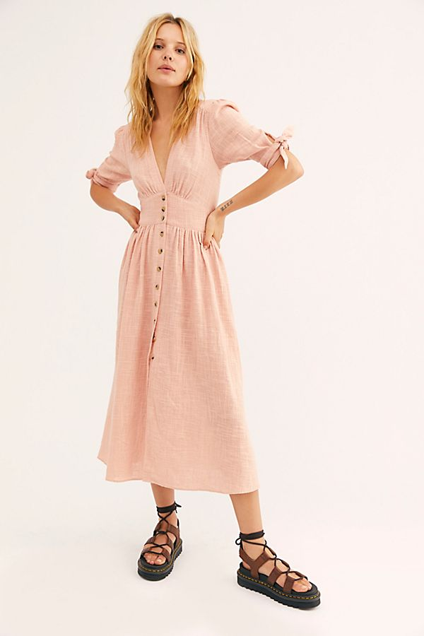 free people Love Of My Life Midi Dress .jpg