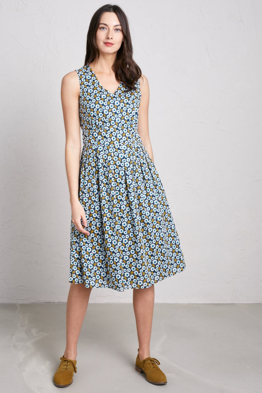 Seasalt Picnic Spot Dress.jpg