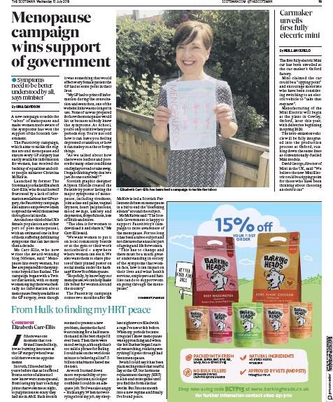 The Scotsman 10 Jul 2019 Page 19.jpg