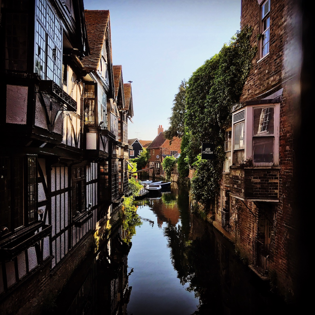 River Stour Canterbury.JPG