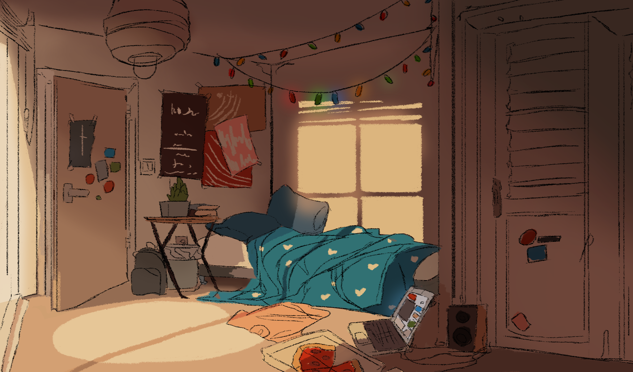 paintover 2 paint.png