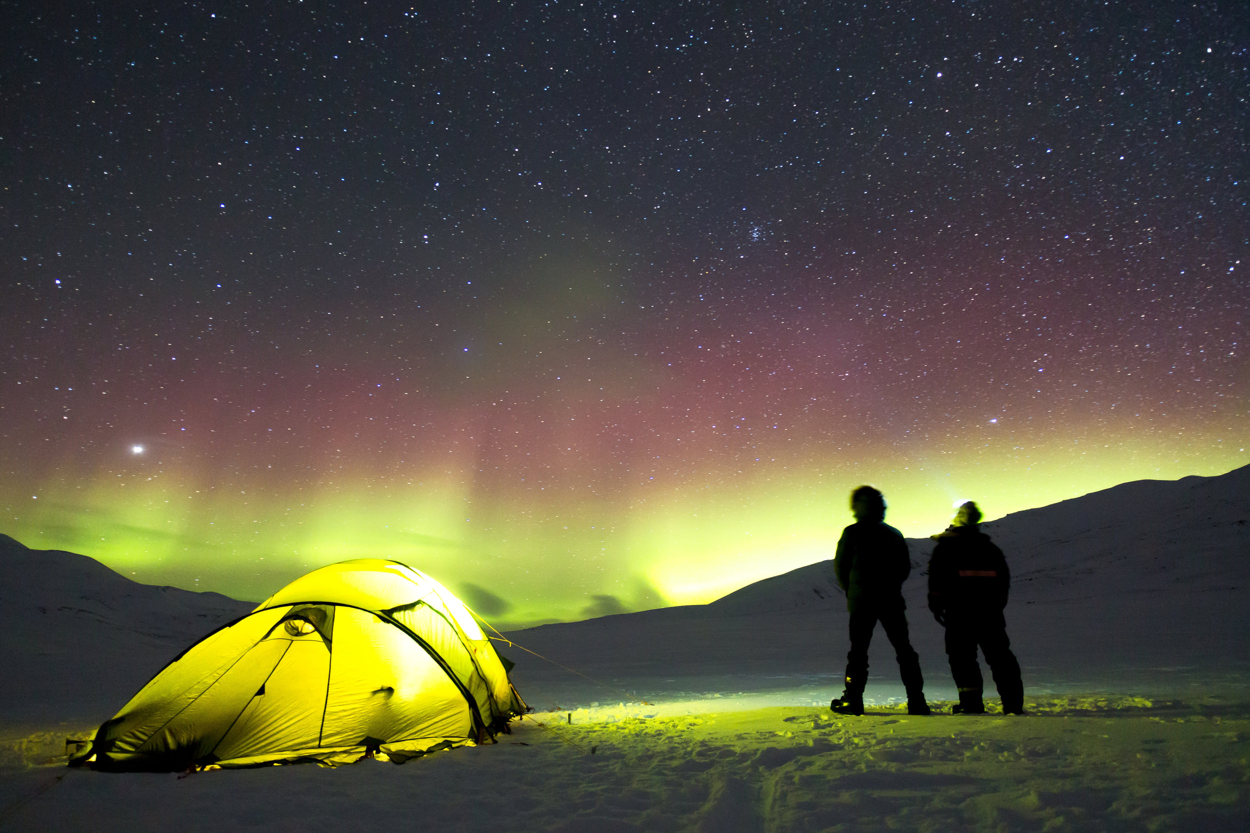 Canva - Auroras, Camp, Tent, Adventure, Fire, Holiday, Nature.jpg