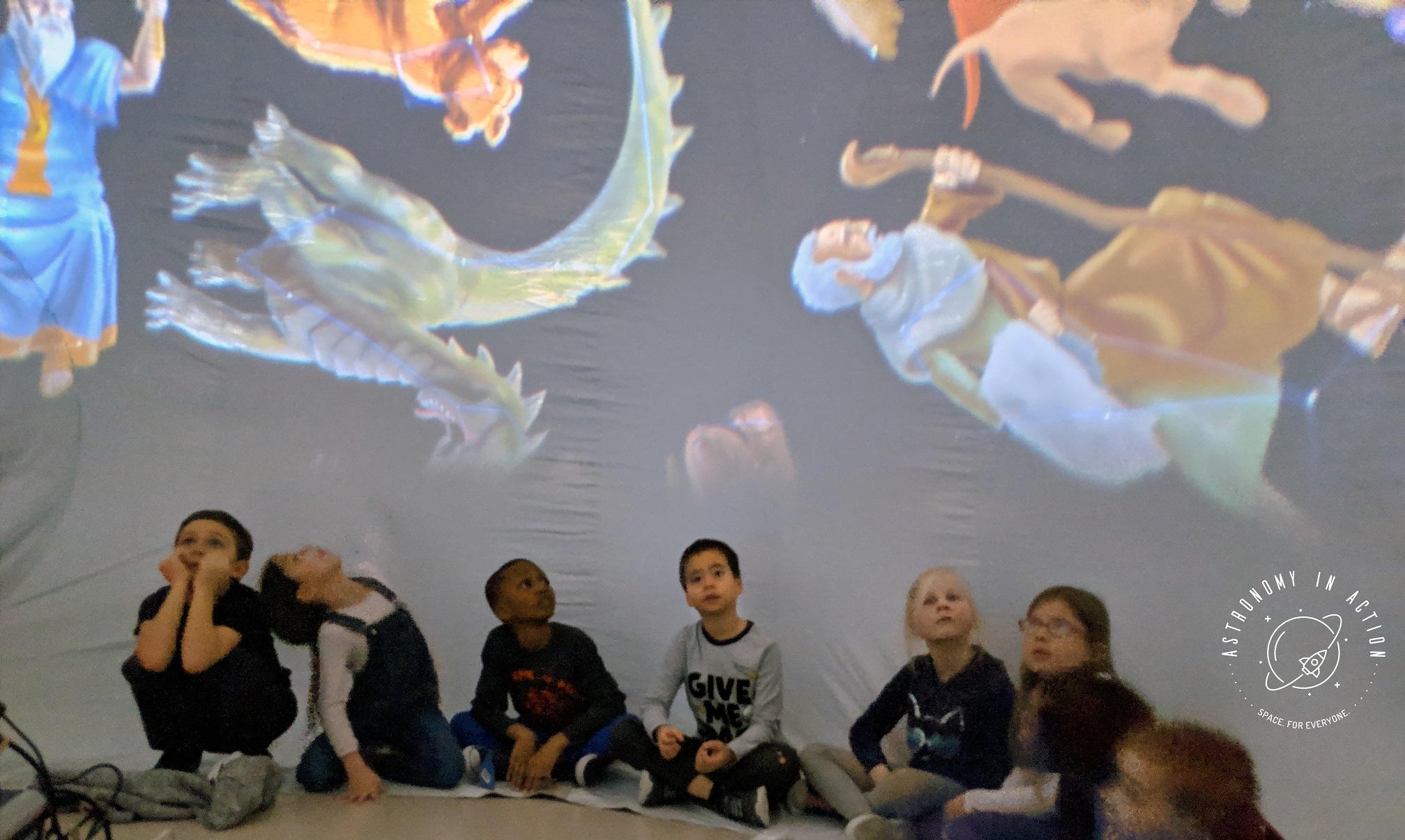 Const-Art-Kids.jpg