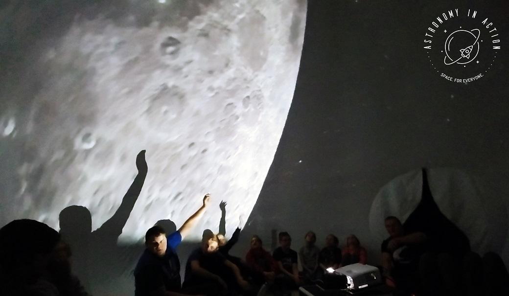 Moon in Dome.jpg
