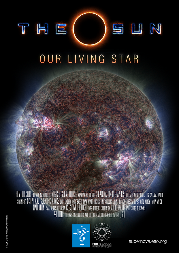 Sun Poster.png