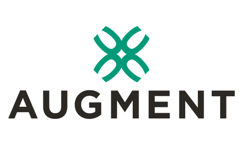 Augment_500x300.png
