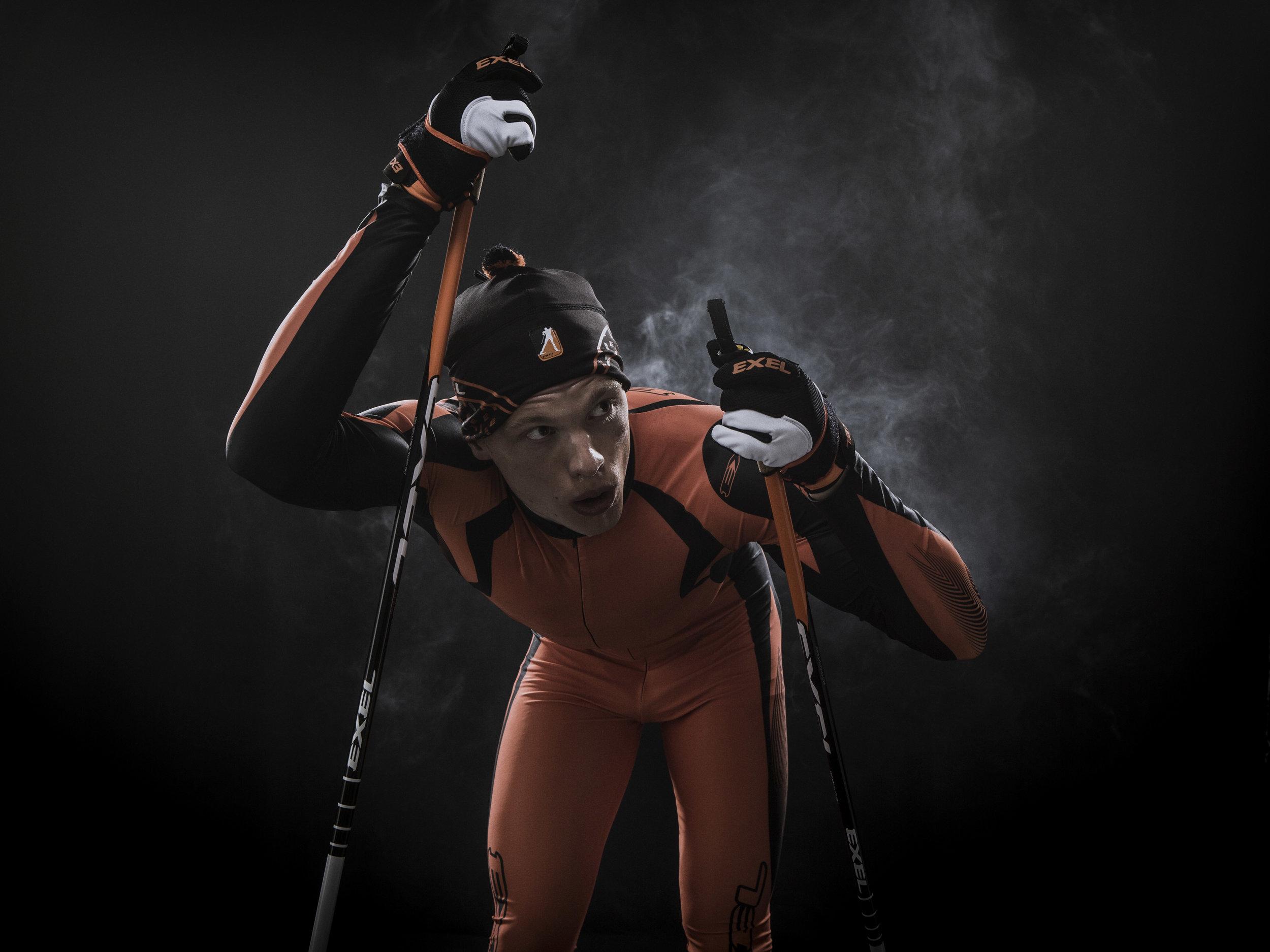 Exel_skiing2.jpg