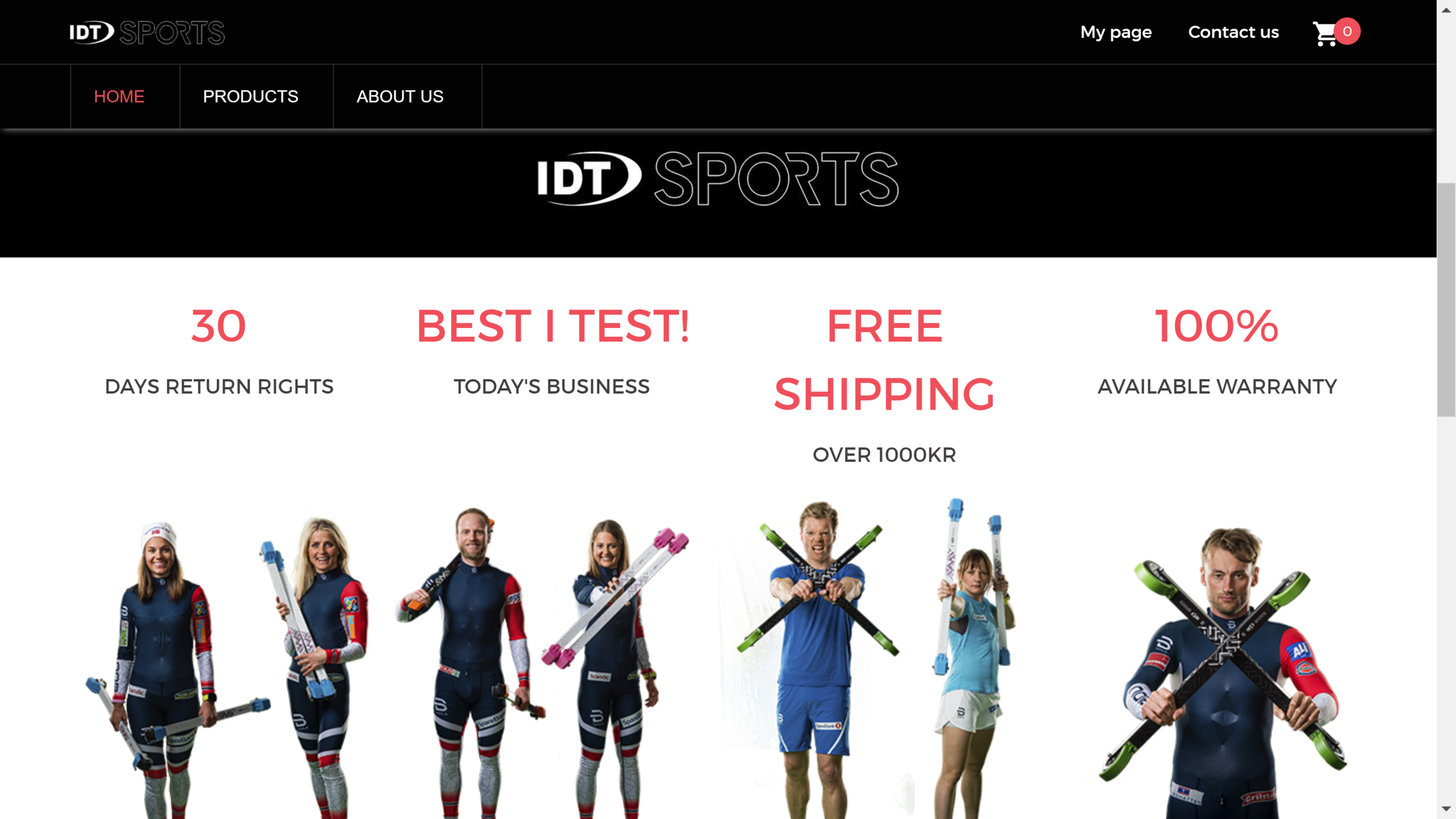 2018-12-28_IDT_Sports.png
