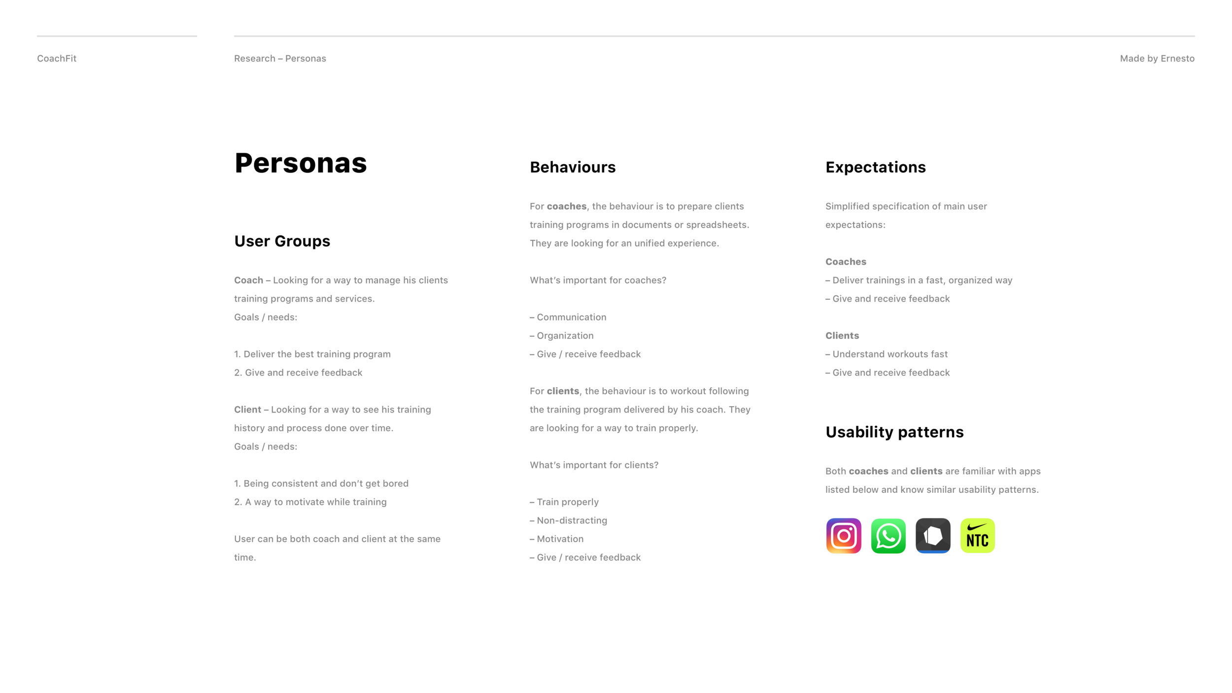 Research – Personas.png