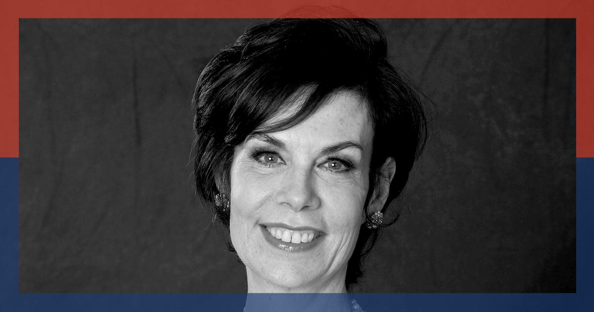 Jackie Salit - President, IndependentVoting.org