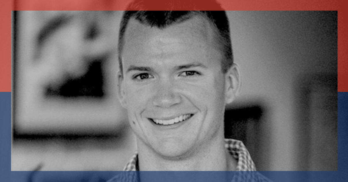 Kyle Butts - Researcher, Unite America Institute