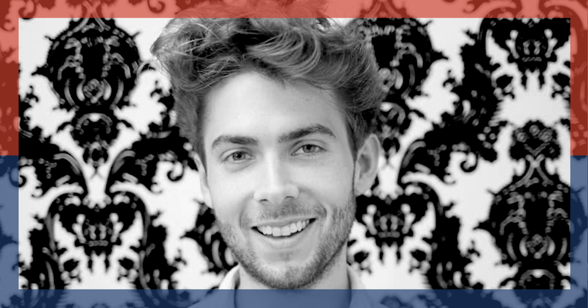 Ryan Morgan - CEO, Veracity Media