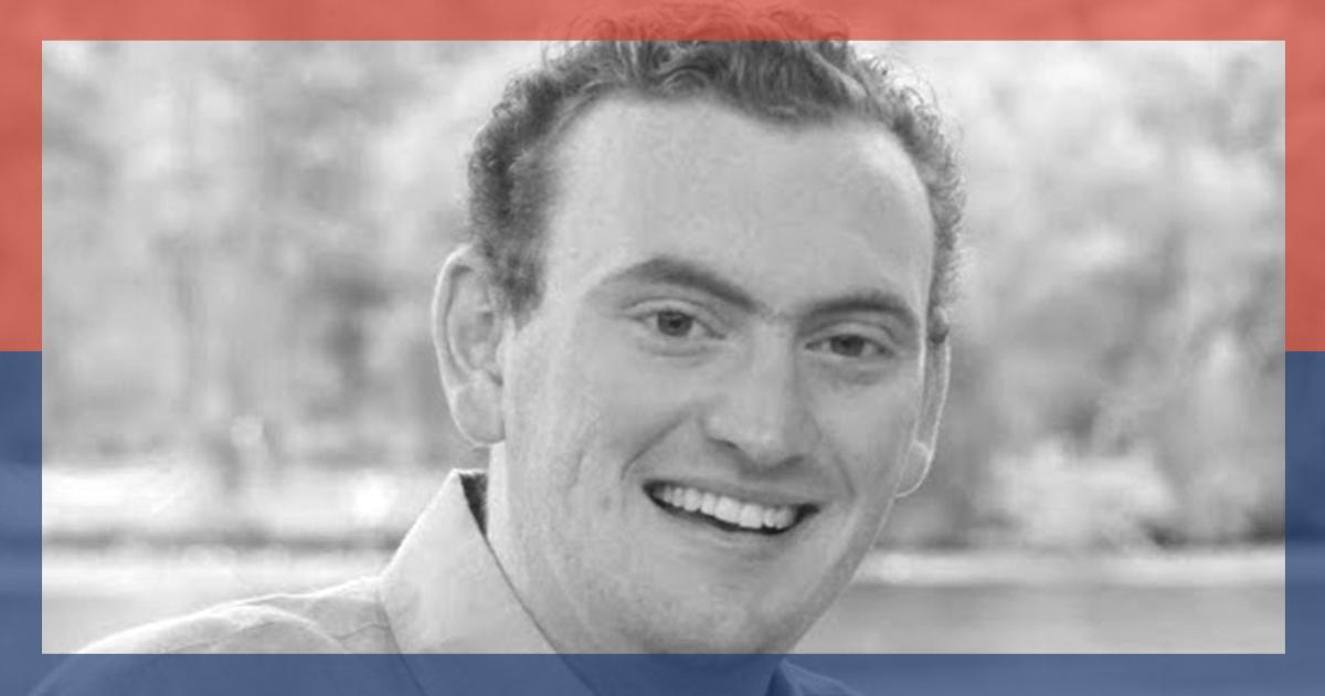 Tyler Fisher - Deputy Director of Unite America