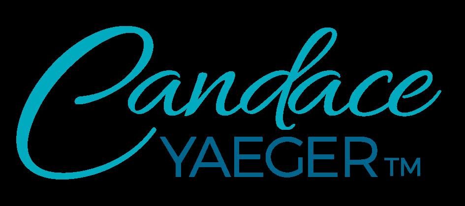 Candace Yaeger.png