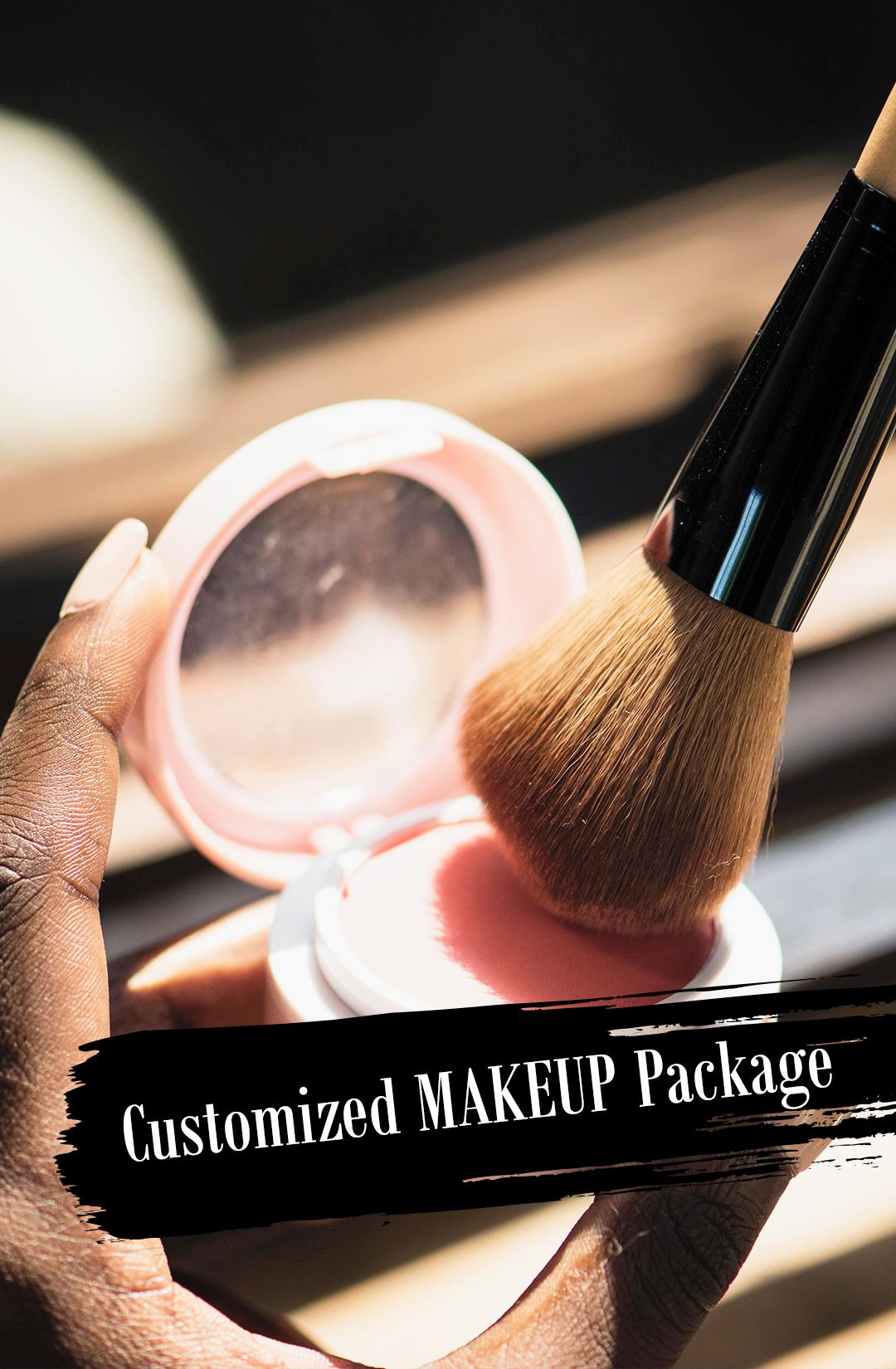 Customized MAKEUP Package.jpg